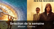 selectionsemaine141211