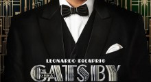 great_gatsby_ver6_xlg