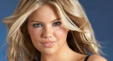 kate-upton-beautifull-hair-hollywood-actress-wallpaper-344129021