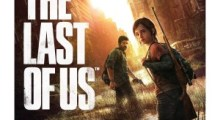 the-last-of-us-ps3-pas-cher