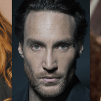 News : Holly Hunter, Callan Mulvey et Tao Okamoto dans Batman vs Superman