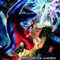 Critique : The Amazing Spider-Man 2