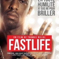 Critique express : Fastlife