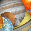 vida-en-otros-planetas