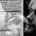 Carta de suicidio Kurt Cobain