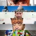 Dinero-del-Vaticano,-Bieber,-Gates,-Slim,-FIFA,-Chapo