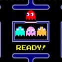 Fantasmas de Pacman