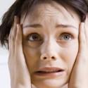 Por qué los nervios nos hace vomitar