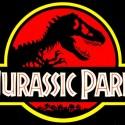 Actores y reparto de Jurassic Park