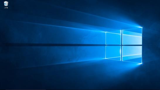 windows10_desktop