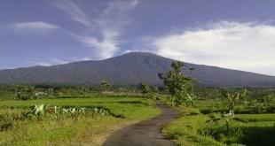 Gunung_Slamet_dari_Kr_Salam-660x330
