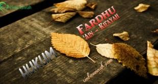 cinta_sunnah_hukum_fardhu_ain-jpg