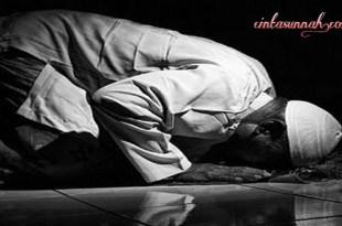 cinta_sunnah_bentuk_ibadah-jpg