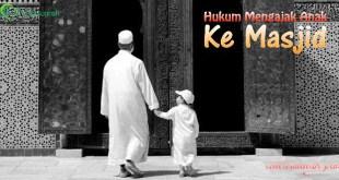 cinta_sunnah_mengajak_anak_ke_masjid-jpg