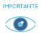 salud_notas_imp