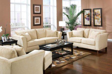 cozy small living room ideas