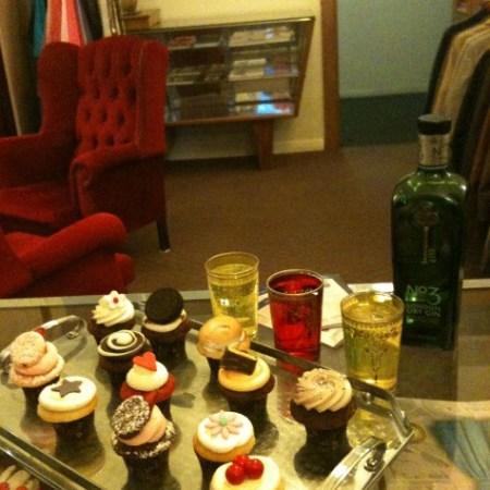 Circa cupcakes and gin 475
