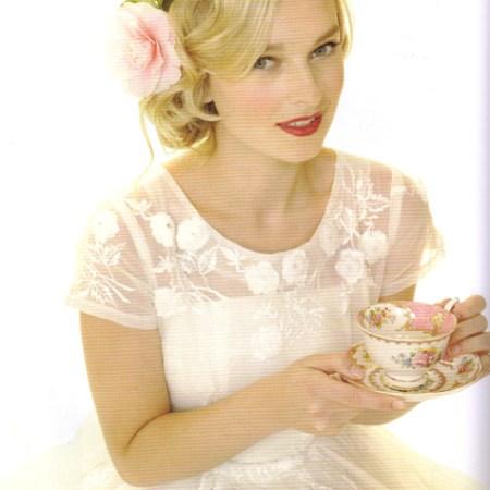 Bride magazine 2 475
