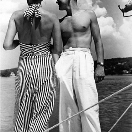 1930s beach 4