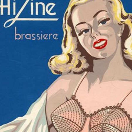 Hiline feature