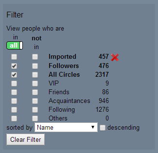 filter-circle-members-following