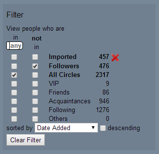 filter-circle-members-not-following