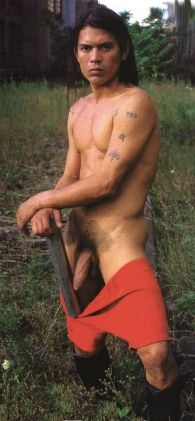 gay native american boy pics