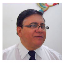 Dr.CarlosLopezCarbajal