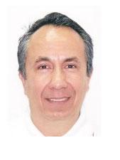 Dr.CarlosQuintero