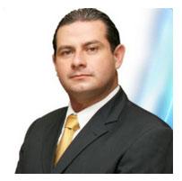 Dr.EmilioMenesesCastillo