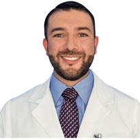 Dr.LuisJ.Giron
