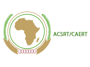 African Centre for the Study & Research on Terrorism