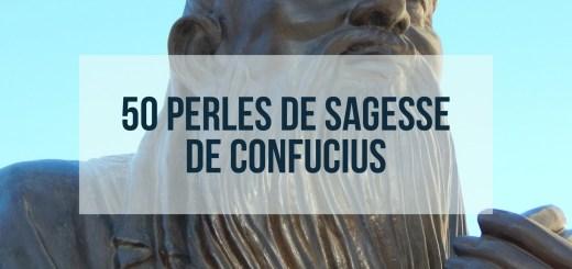 50-perles-de-sagesse-de-confucius