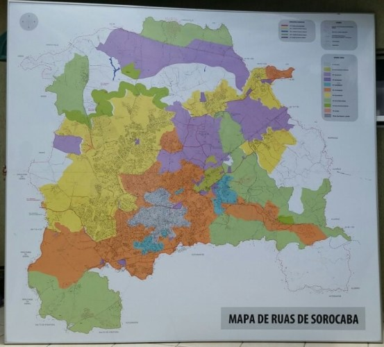 mapa-magnetico-de-sorocaba-ruas