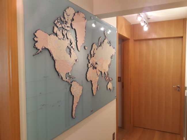 mapa-mundi-magnetico-recortado