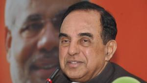 Subramanian_Swamy