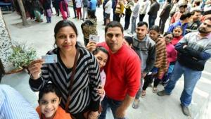 delhi_assembly_elections_2020_voting_live_updates_polling_of_votes_for_70_assembly_constituencies_1581161122