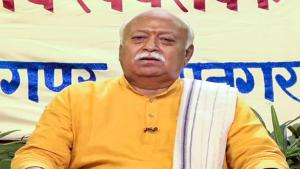 rss chief-mohan-bhagwat-questions-role-of-maharashtra-police-in-palghar-incident