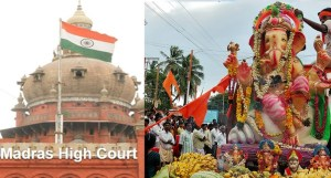 Hindu-festival-sin-procession-not-out-petition-for-Muslim-dominated