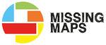 150px-Missing-Maps-logo