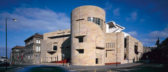 exterior_c_national_museums_scotland