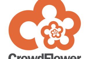Crowdflower-logo