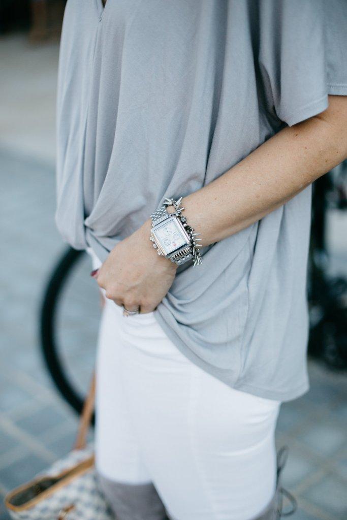 michele-deco-watch-stella-and-dot-spike-renegade-bracelet