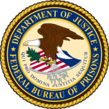 Federal_Bureau_of_Prisons