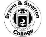 Bryant&StrattonCollege