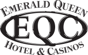EQC Hotel & Casinos LARGE