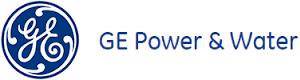 GE Power&Water