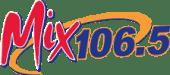 KEZR mix 106