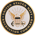 US-Navy-Recruiting-Command