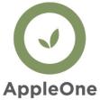 appleoneNEW
